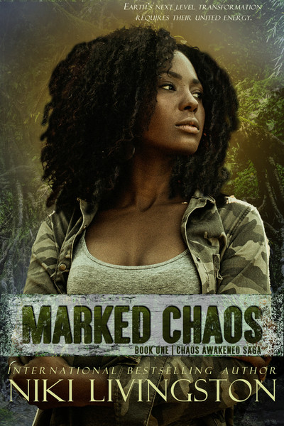Marked Chaos