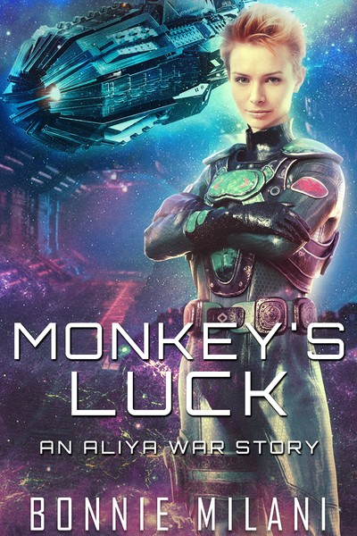 Monkey's Luck