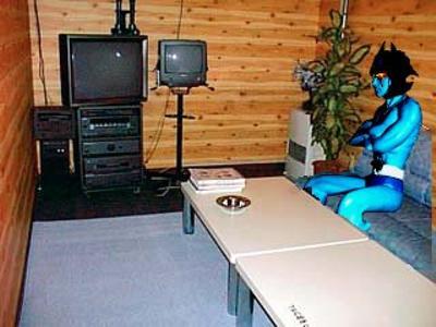 「風俗 待合室」の画像検索結果