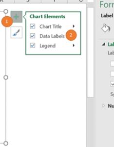 Formatting map charts also excel  my online training hub rh myonlinetraininghub