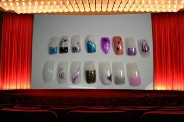 nails american paderborn