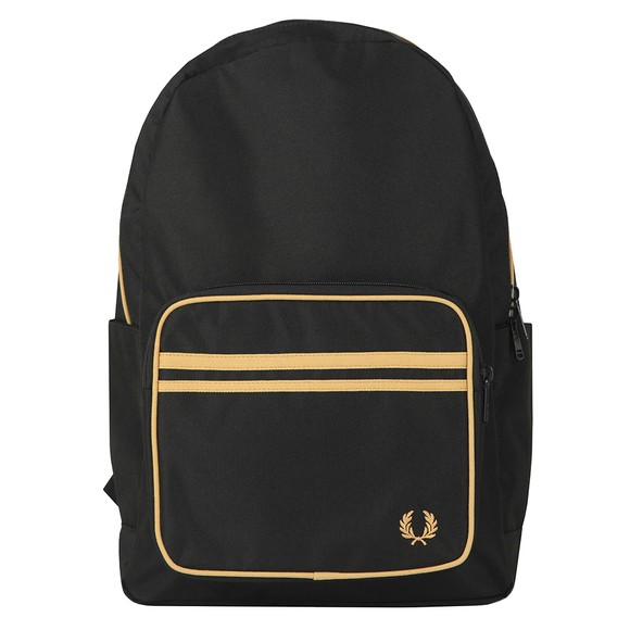 Mens Fred Perry | Oxygenclothing