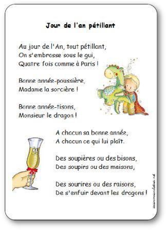 Dessine-moi Une Histoire : dessine-moi, histoire, Comptine, Pétillant, Dessine-moi, Histoire, Jenseigne.fr