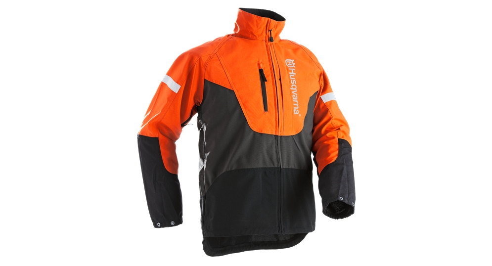 Image result for images of functional jacket