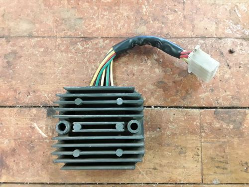 small resolution of wiring a 1981 honda gl1100