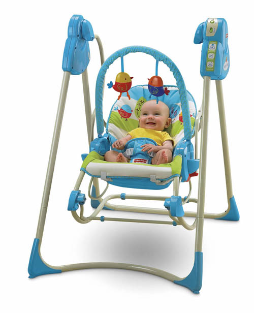 fisher price swing chair glass smart stage 3 in 1
