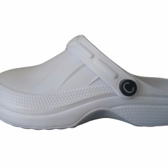 Shoes For Work In The Kitchen Faucet Repair Kit Clogs Chefs Nurse Dental Full Safety Cloggis