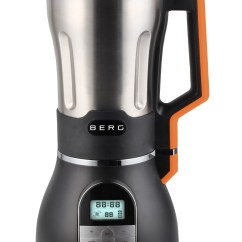 Kitchen Mats Gel Theme Decor Sets Berg Soup Maker / Blender