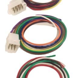 whelen 295hfsa5 wiring diagram [ 838 x 1571 Pixel ]