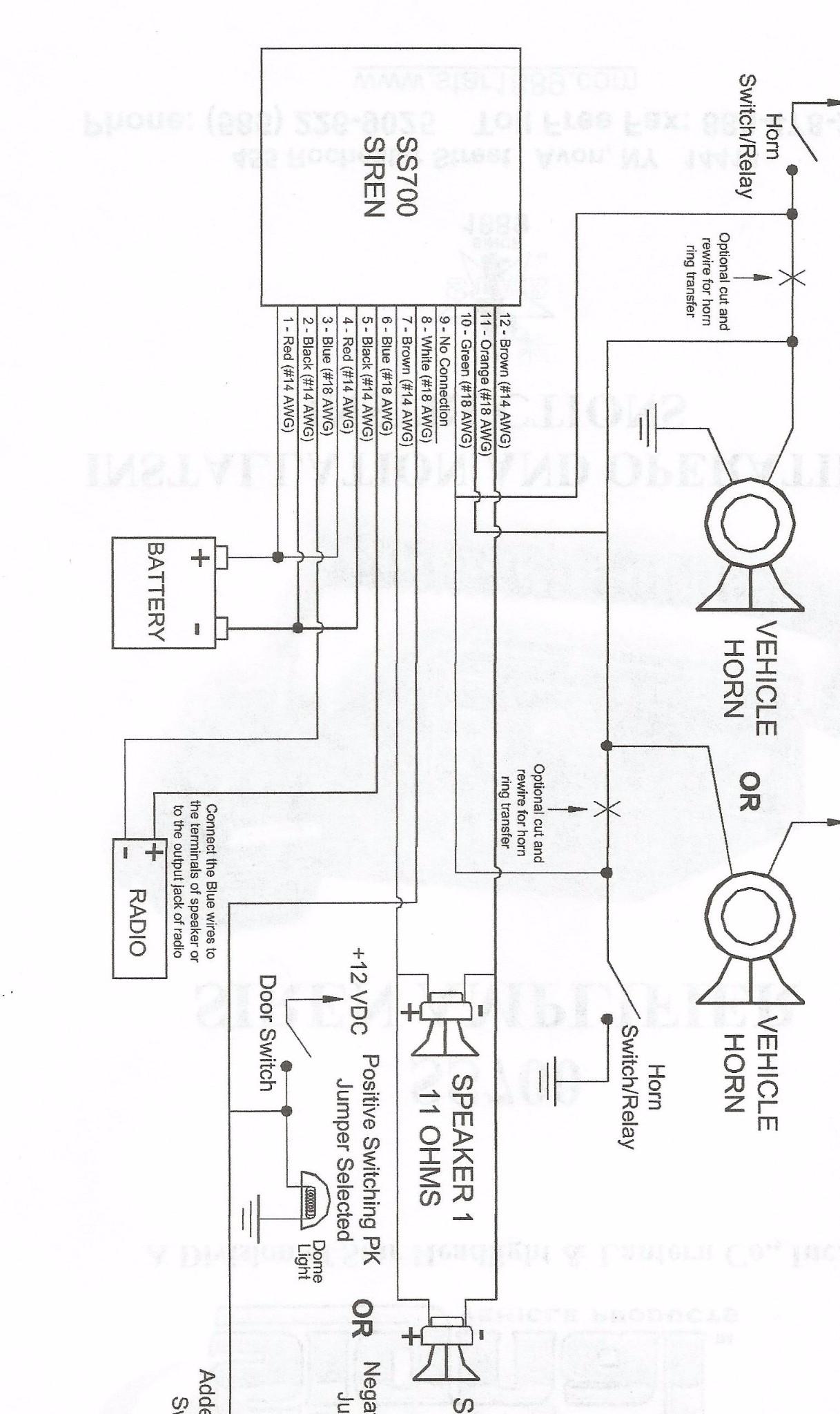 Diagram De Mega Siren Wiring Diagram Full Version Hd Quality Wiring Diagram Diagramgoetzi Gotoscana It