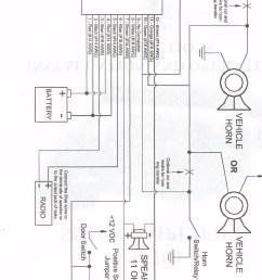 svp siren wiring diagram wiring diagram blog svp siren wiring diagram mace siren wiring diagram wiring [ 1217 x 2048 Pixel ]