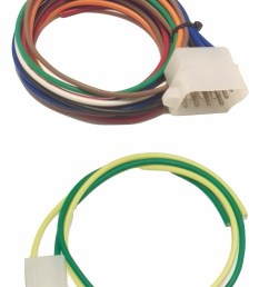 whelen power harness plug cable 12 3 pin 295hfsa1 whelen 295hfsa1 wiring harness [ 1475 x 2048 Pixel ]