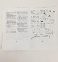 whelen power supply wiring diagram [ 1600 x 1600 Pixel ]