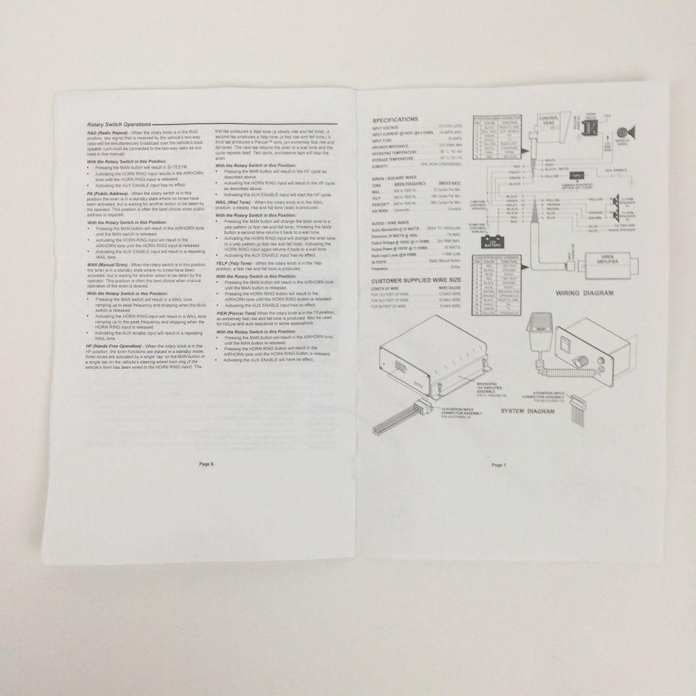 medium resolution of whelen power supply wiring diagram