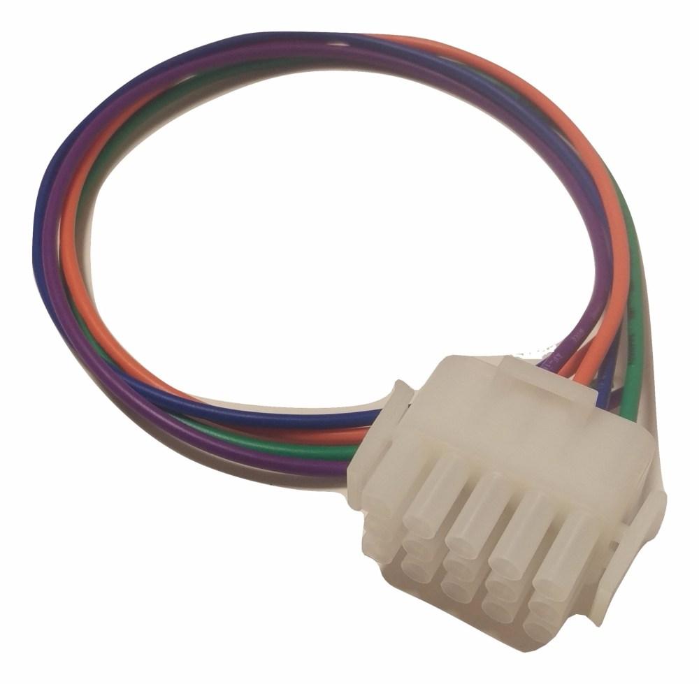 medium resolution of unitrol siren wiring diagram