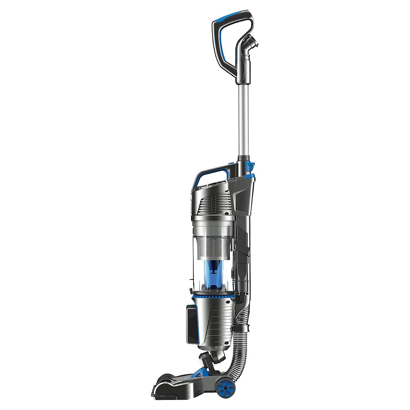 Sweepers: Kohls Sweepers