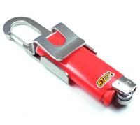 Screwpop - Lighter Holder