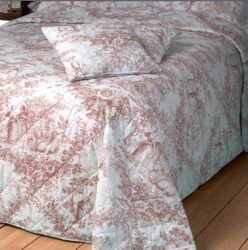 retro kitchen wall clock designs of small modular toile de jouy bedspreads pink superking www.perfectlyboxed.com