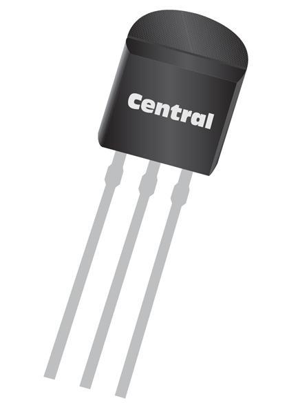Npn Transistor 2n2924 As A Switch Iamtechnicalcom