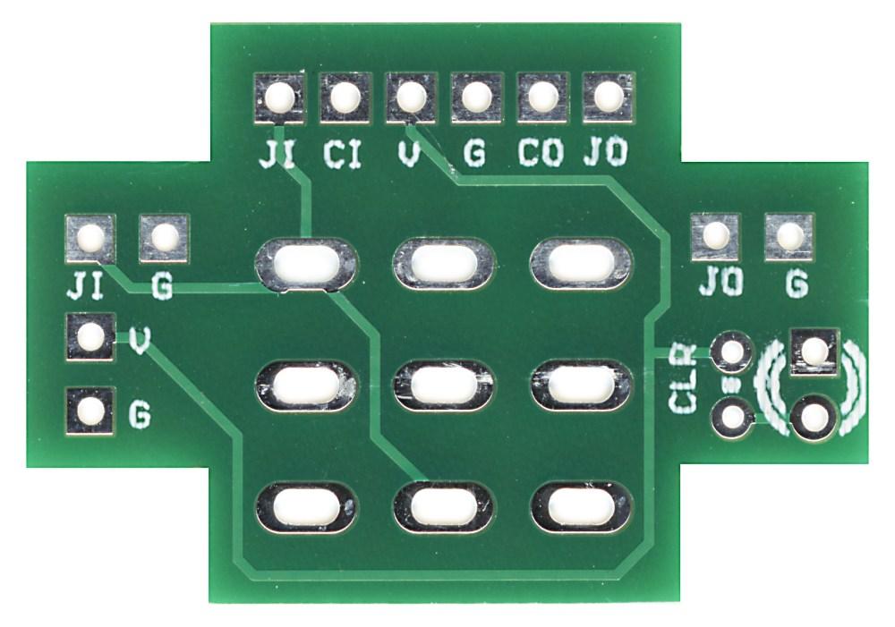 medium resolution of reversing 3pdt switch wiring diagram