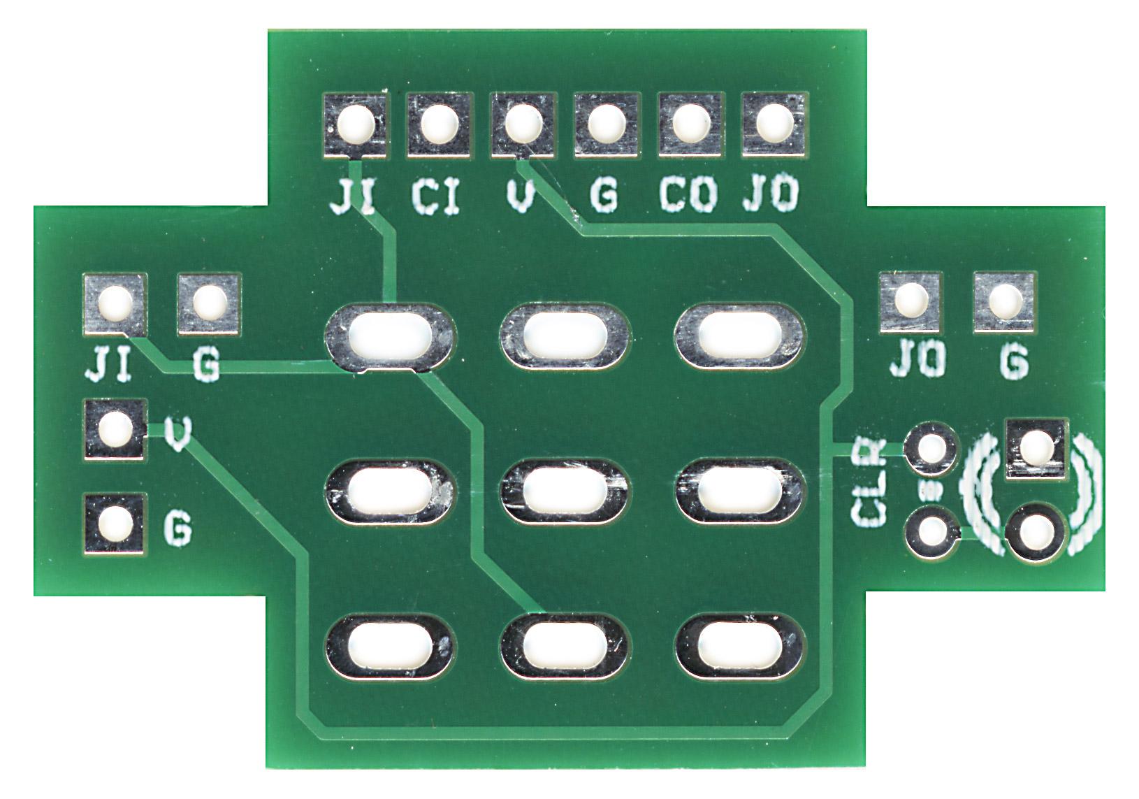 hight resolution of reversing 3pdt switch wiring diagram