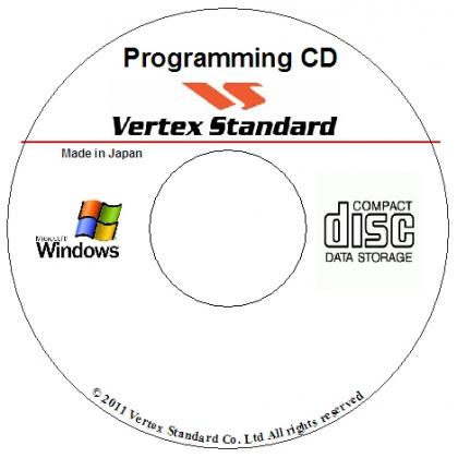 Hyt tc 600 Programming software
