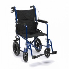 Transport Wheel Chair Fitted Covers Lightweight Wheelchair Rentals In Usa Cloud Of Goods