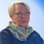 Kaarina Kumpulainen on tiivistänyt tuntemuksiaan 13 vuotta sitten niin terävästi, että ne puhuttelevat edelleen.