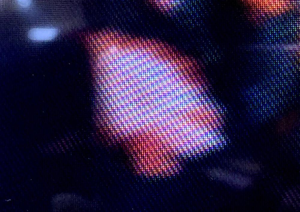 65UM7500PJA_RGBW2-by-D140