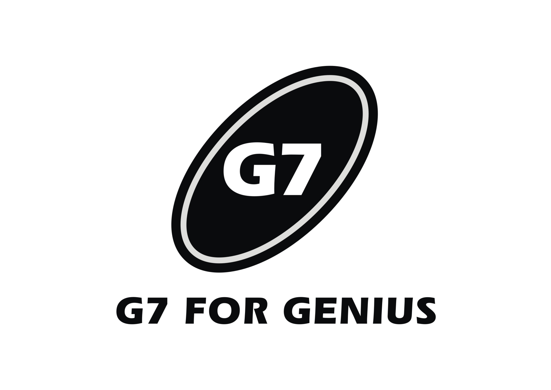 G7 System Certification from Idealliance awarded to EFI