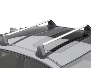 genuine subaru wrx roof rack subaru