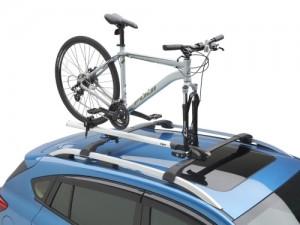 genuine subaru bike rack subaru