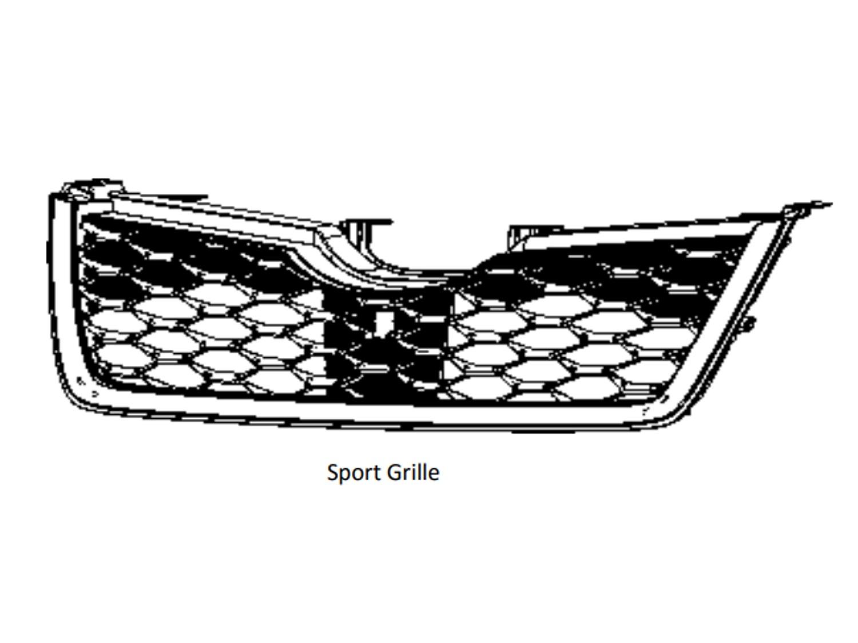 Subaru Forester Parts Amp Accessories