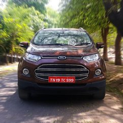 New Corolla Altis Review Team Bhp Modifikasi Grand Veloz 2016 The Ford Ecosport With 100 On Tap Is A Delight Motorscribes 100bhp Action1