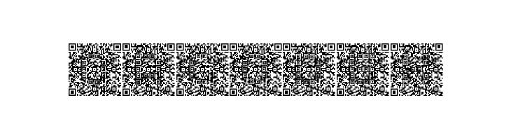 Download CorelDraw Font Download