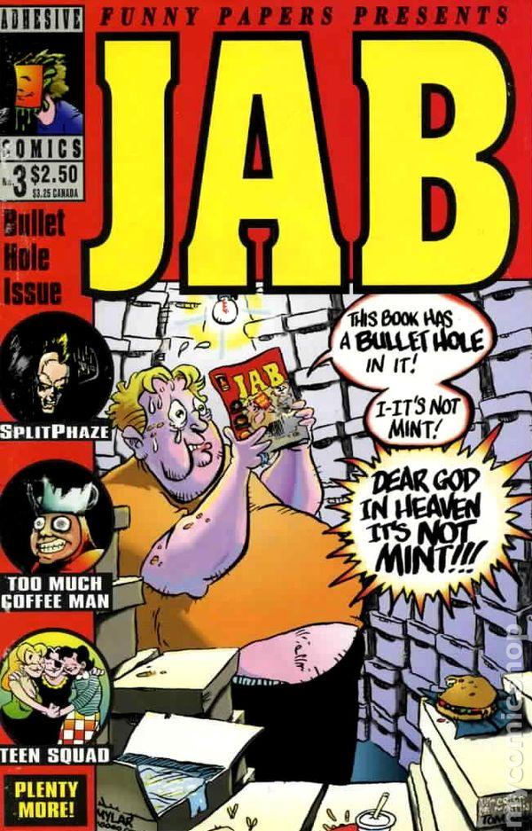 Jab 1992 3