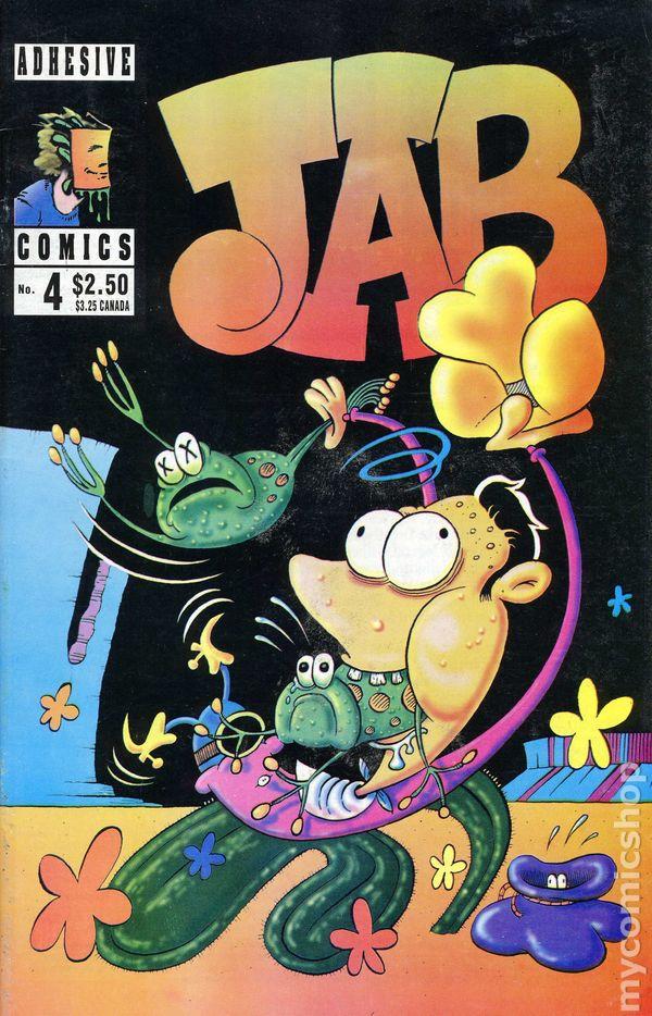 Jab 1992 4