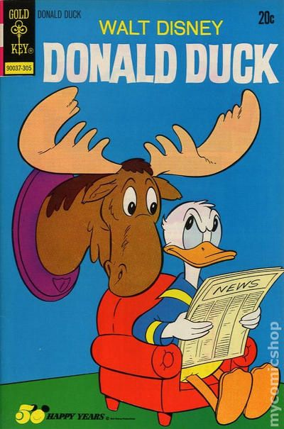chair covers gladstone desk elevation cad block donald duck 1940 dell gold key whitman mark jewelers 149mj