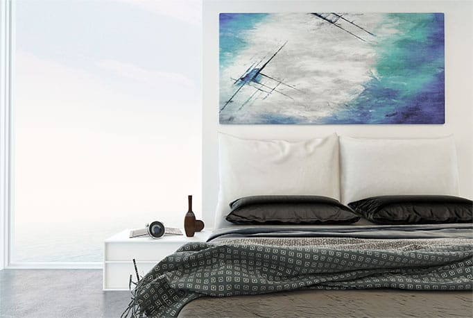 large canvas prints
