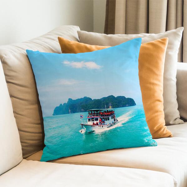 photo pillows canvaspop