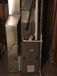 Dutch Ridge resident wins contest for oldest furnace ...