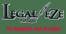 paralegals orangeville brampton toronto