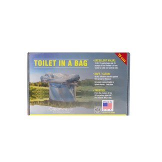 Sanitation & Sanitary Supplies
