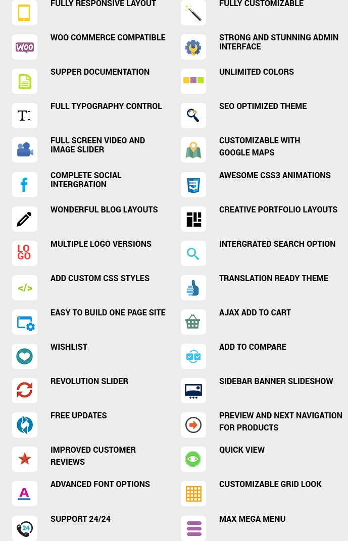 Wordpress Themes: Wordpress Printshop Website Templates