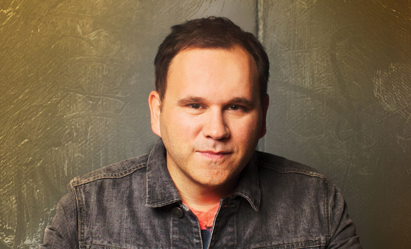 Image result for matt redman images