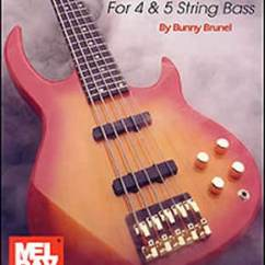 Precision Bass Wiring Diagram Rothstein Guitars %e2%80%a2 Serious Tone For The Player White Rodgers Thermostat 1f80 361 Cheap Music Books