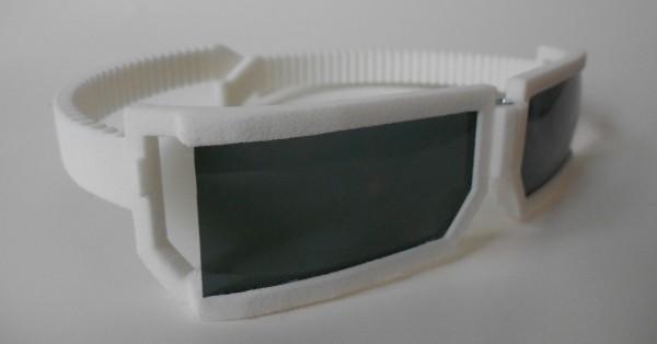 bracelet-sunglasses-2