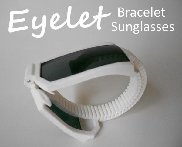 bracelet-sunglasses
