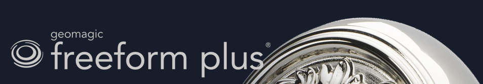 FreeformPlus_Top3