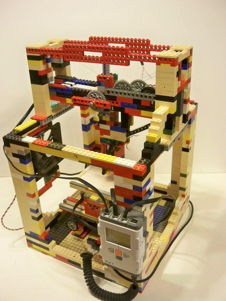 Legobot_02